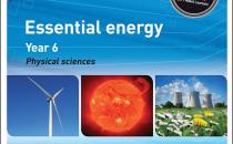 Essential energy cover