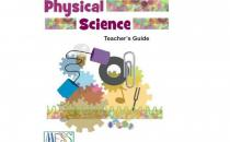 Cover of the downloadable resource