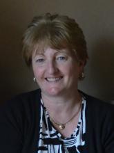 Teresa Gigengack