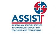 Science ASSIST