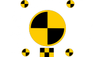 International Warning Symbol