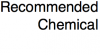 sodium thiosulfate pentahydrate