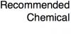 chromium (III) chloride hexahydrate